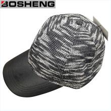 Bonnet de baseball bon marché à la mode Promotion