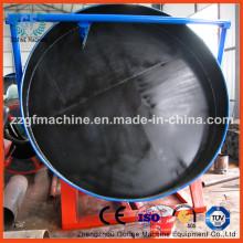 Machine à granulés à engrais de résidus de vinaigre