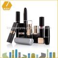 бренд макияж помада контейнер пластиковый пользовательские OEM косметики
