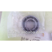 TSS25 One way clutch bearing