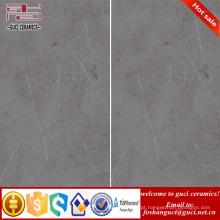 produtos de interior e exterior rústico cinza vitrificado telhas cerâmicas finas