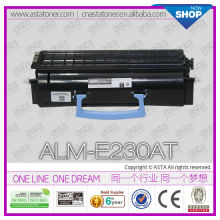 ASTA high quality for Lexmark E230 toner cartridge