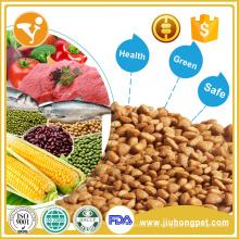 Оптовый корм для домашних животных / сухая кошка с высоким качеством