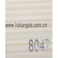 Laminierte PVC-Schaumstoffplatte (U-44)
