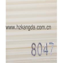 Tablero laminado de la espuma del PVC (U-44)