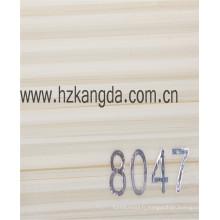 Panneau en mousse de PVC laminé (U-44)
