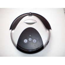 intelligent cleaning robot