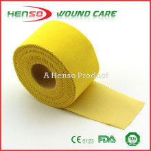 HENSO Medical Sports Tape