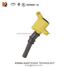 Ignition Coil 1L2u-12029-AA1l2z-12029-AA