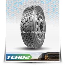 KETER 9.00-20 9.00x20 neumáticos de camiones de bajo precio