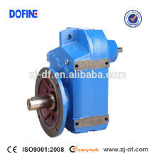 FAF127 parallel shaft helical gearmotor speed reducer gearbox SEW