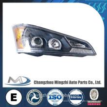 Projecteur pour phare 608 * 478 * 280 mm Bus Light HC-B-1131