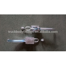 latch action toggle fastener/latch action toggle clamps latch