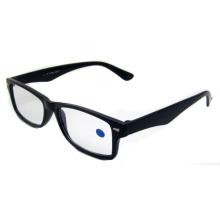 Qualitäts-Art- und Weiseoptischer Rahmen / Eyewear Rahmen