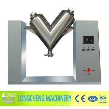 V Typ Pulver Mischmaschine