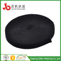 Factory Quality Guarantee Eco-friendly Customizes Okeo-Tex Competitive Price Velvet tape
