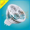 LED spotlight(3x1.5W)