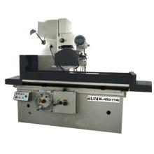 Hydraulic Surface Grinding Machine (BL-HSG-YY40) (One year guarantee)