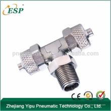 бренд ЭСП фитинги из нержавеющей стали, воздушный фильтр для компрессора воздуха