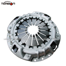 professional manufacturer clutch cover assy price for truck