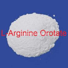 L-Arginine Orotate