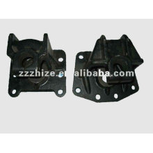 Steel support / Chassis Parts / Bus Spare Parts