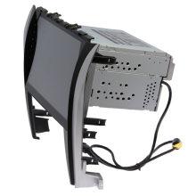 Yessun10.2 '' Auto Audio für Toyota Camry (HD1002)