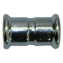 Press Fittings Equal Coupling