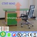 slate billiard table price working table height adjustable height adjustable coffee desk