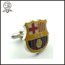 Liverpool mens cufflinks uk designer venda