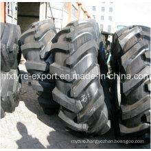 Forestry Tyre 600/65-34 600/50-22.5 600/55-26.5 Ls-2 Log Stomper-Metric Grip Tyre