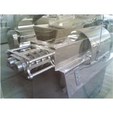 LG Series Screw Granulator