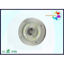 Ip68 Waterproof Fountain Led Lights, Led Underwater Lights