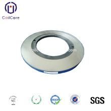 soft magnetic materials,Iron-based Nanocrystalline Ribbon