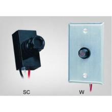 Fotocontrol (JL-103)