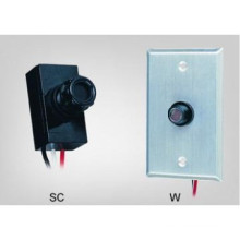Fotocontrole (JL-103)