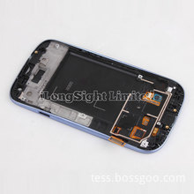 Full Complete LCD Digitizer Touch Screen Display Assembly
