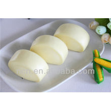 Traditional Chinese Food Steamed Bread