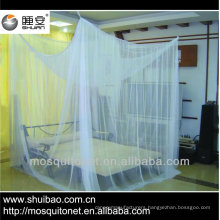 cheap Long Lasting Insecticides Treated Mosquito Net