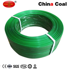 Customized Polyester Pet PP Strapping Band Tape