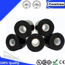 Más Secure Application Electrical Insulation Tape