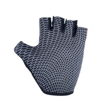 Fashion Printing Cycling Bicycle Gloves