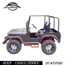 200cc Automatic Buggy for Sale Ce Approved