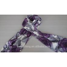 Foulards populaires de cachemire de vente chaude