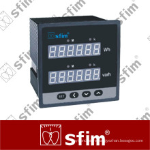 Sfdbe Series Multifunctional Network Power Instrument
