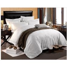 Luxury Hotel Bedding Linen (WS-2016327)