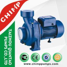 Pompes à eau centrifuges de la série 3.0HP Mhf de corps de pompe de fonte