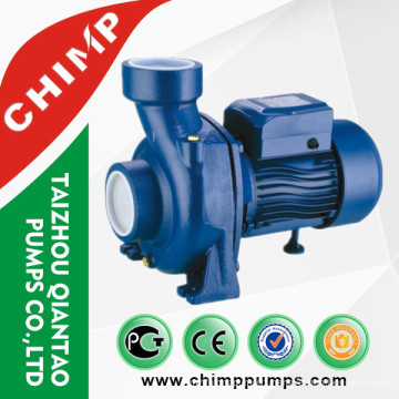 Cast Iron Pump Body 3.0HP Mhf Series Centrifugal Water Pumps