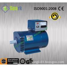 A.C. Single Phase Generator Head--Alternator