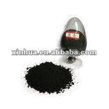 H3 PO4 Cáscara de tuerca de método AC serie carbón activado